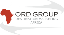 ORD Destination Marketing Logo